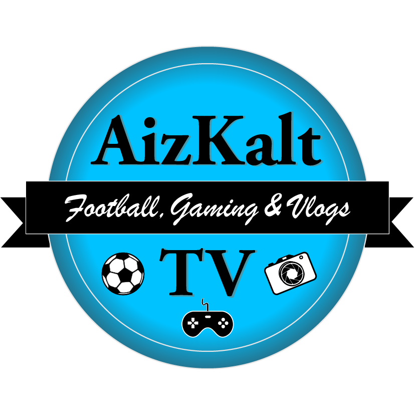 AizKaltTV