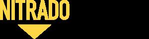 Nitrado Logo